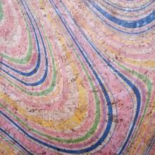 meditation-mat-blue-dune